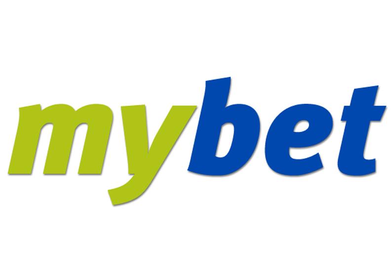 MyBet Registration