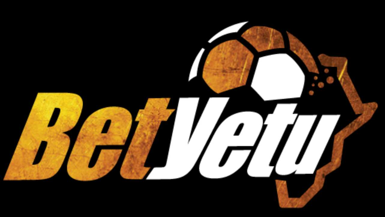 BetYetu Registration Online in Ghana