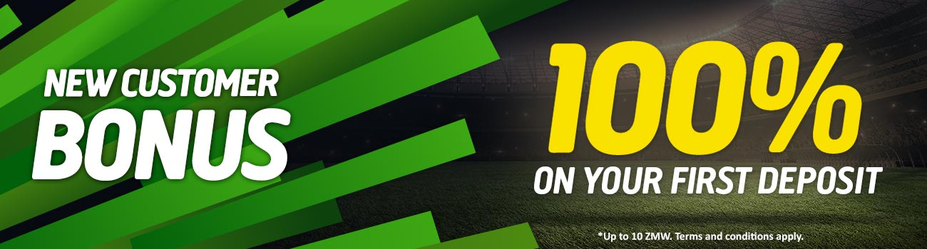 Premier Bet Registration Bonuses